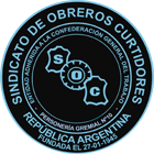 SINDICATO DE OBREROS CURTIDORES DE LA REPÚBLICA ARGENTINA