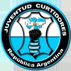 Juventud  de Curtidores de la República Argentina